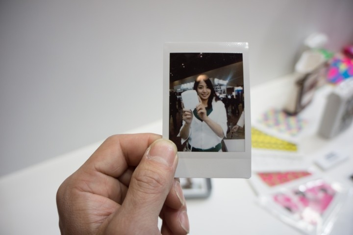 instax—share-sp1-NEX7-2DSC01116