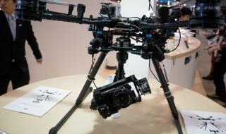 cp2014-multi-helicopter-NEX7-1DSC09971