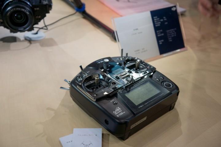 cp2014-multi-helicopter-NEX7-1DSC09978
