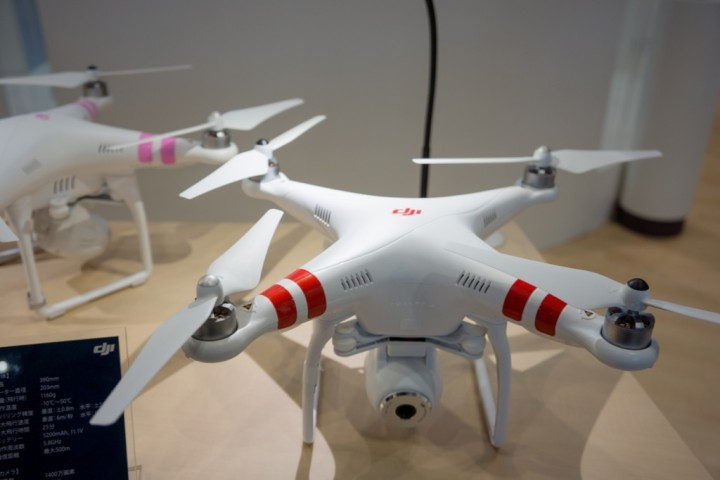 cp2014-multi-helicopter-NEX7-2DSC01263