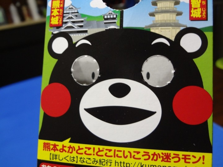 kumamon-pocky-1DSC02642