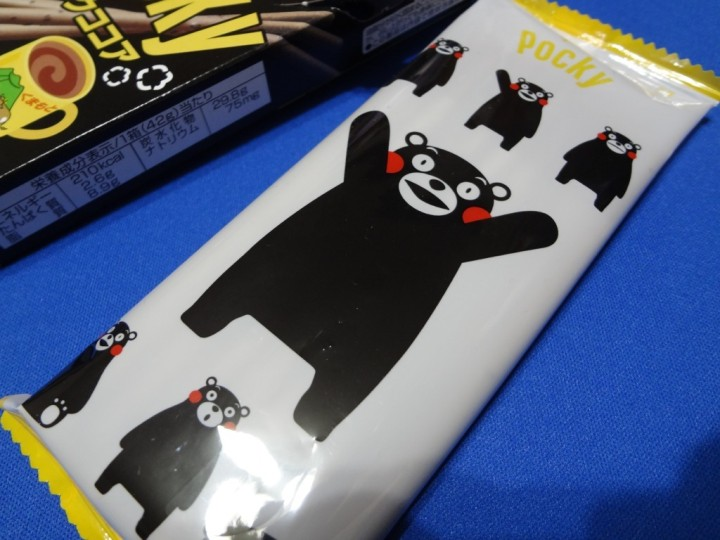 kumamon-pocky-1DSC02647