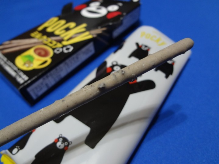 kumamon-pocky-1DSC02650