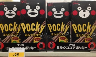 kumamon-pocky-IMG_1598