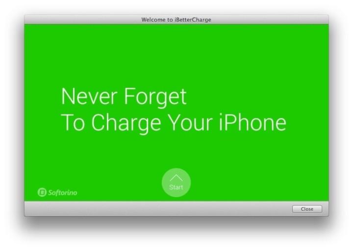 mac-ibetter-charge-3