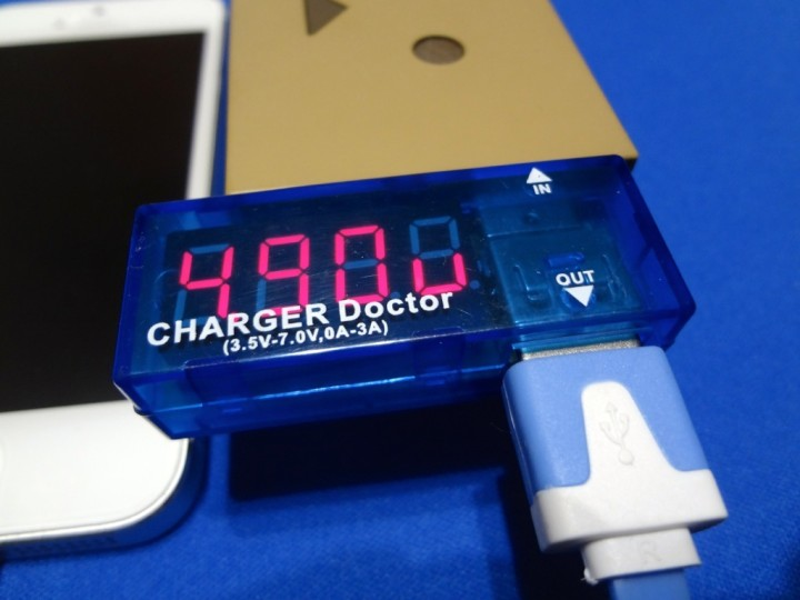 usb-charger-doctor-1DSC02571