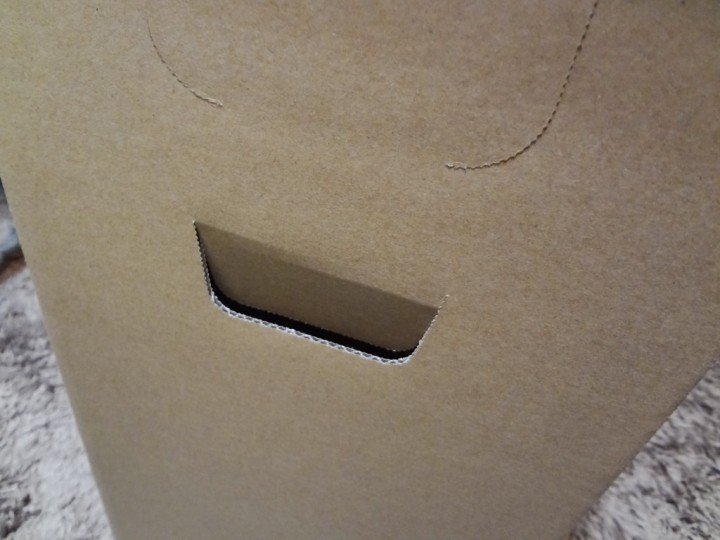 corrugated-cardboard-dustbox-1DSC03243
