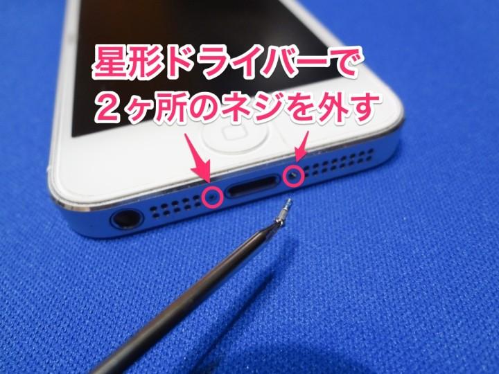 iphone-battery-exchange-1DSC03336