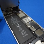 iphone-battery-exchange-1DSC03350