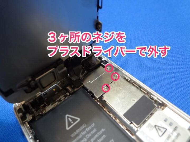 iphone-battery-exchange-1DSC03352
