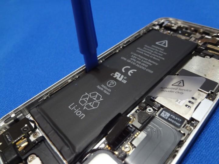 iphone-battery-exchange-1DSC03370