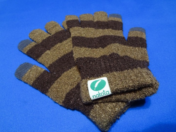 nakota-smartphone-gloves-1DSC03397