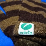 nakota-smartphone-gloves-1DSC03399