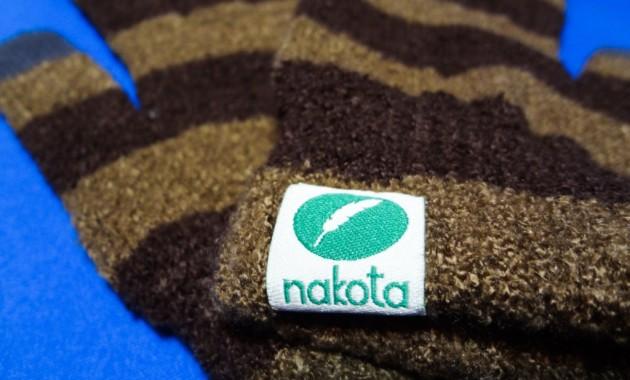 nakota-smartphone-gloves-1DSC03399