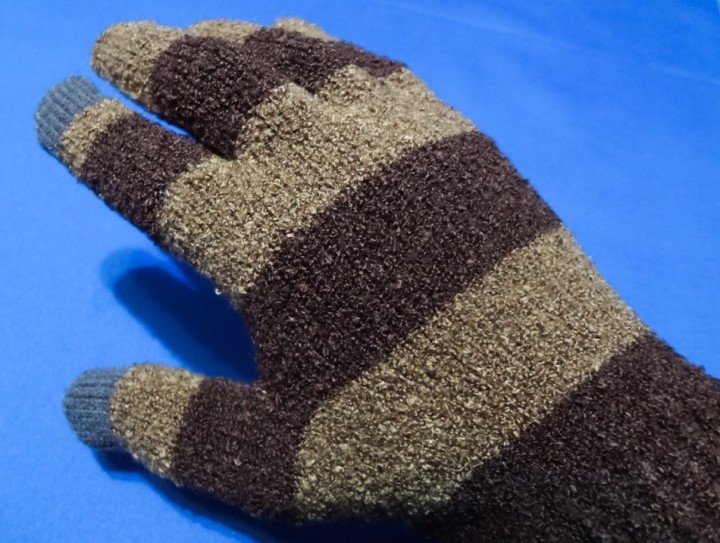 nakota-smartphone-gloves-1DSC03408