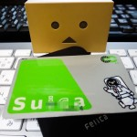 amazon-suica-settlement-1DSC03770