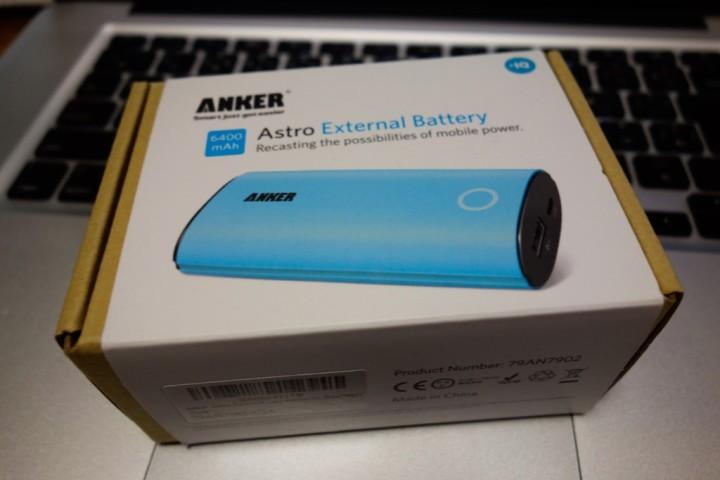 anker-2nd-gen-astro-6400mah-external-battery-RX100-_DSC8305