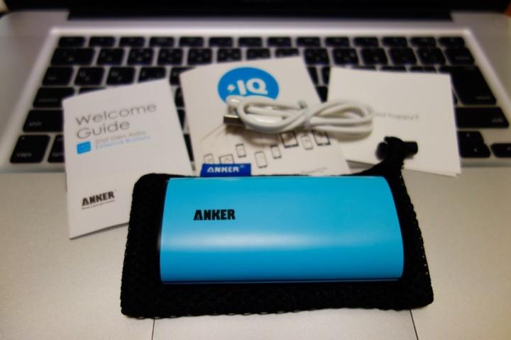 anker-2nd-gen-astro-6400mah-external-battery-RX100-_DSC8311