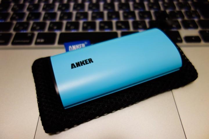 anker-2nd-gen-astro-6400mah-external-battery-RX100-_DSC8315
