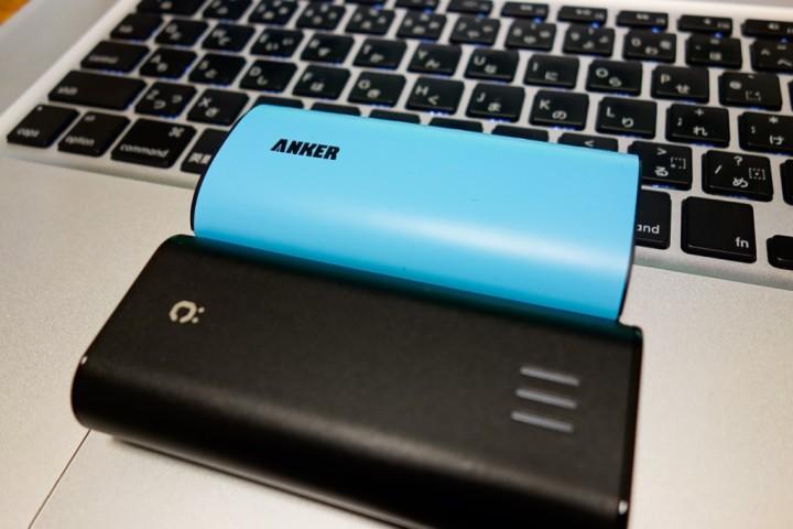 anker-2nd-gen-astro-6400mah-external-battery-RX100-_DSC8338