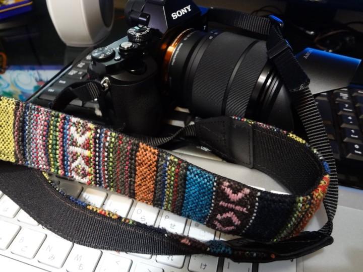camera-goto-neck-strap-1DSC03750