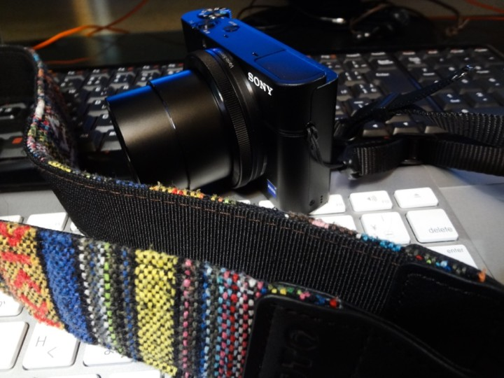 camera-goto-neck-strap-1DSC03763