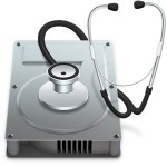 disk-access-privileges-restoration-5