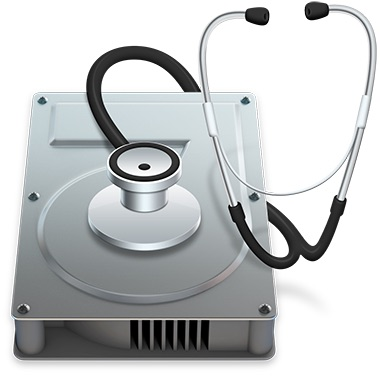 disk-access-privileges-restoration-5