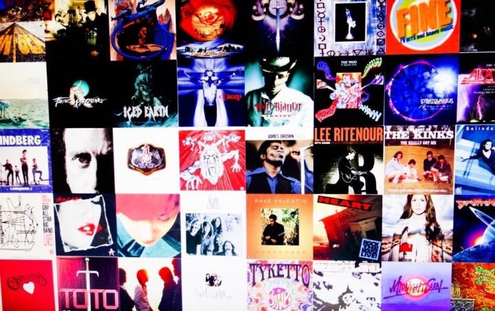 itunes-album-artwork-RX100-_DSC9152