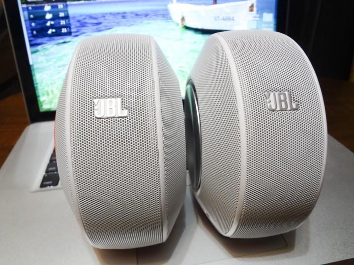 jbl-pebbles-1DSC03537