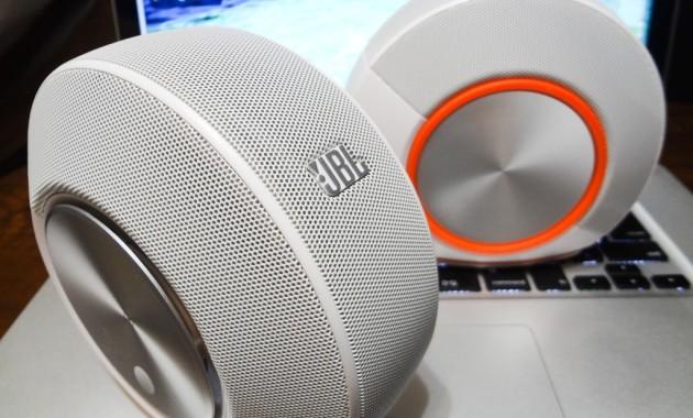jbl-pebbles-1DSC03556