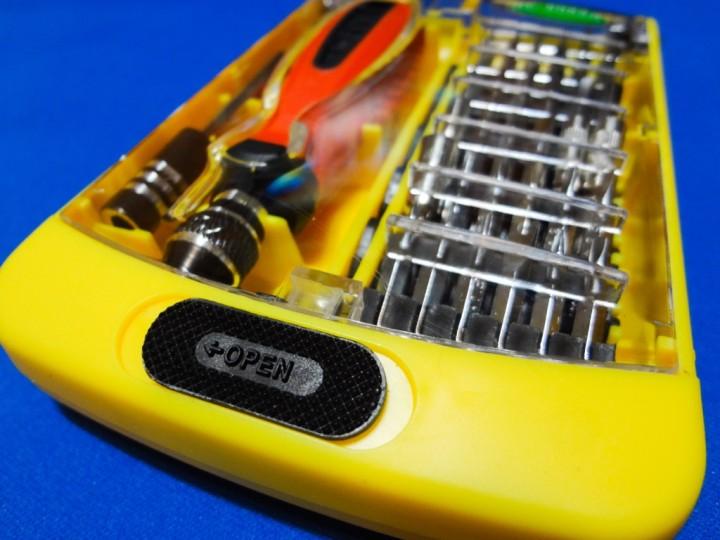 special-driver-set-AC6088A-1DSC03592