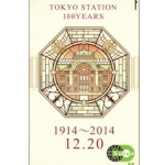 tokyo-station-opening-100th-anniversary-suica-3