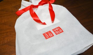 uniqlo-gift-packing-1DSC03414