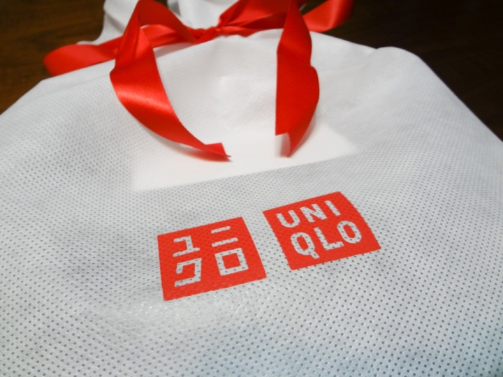 uniqlo-gift-packing-1DSC03416