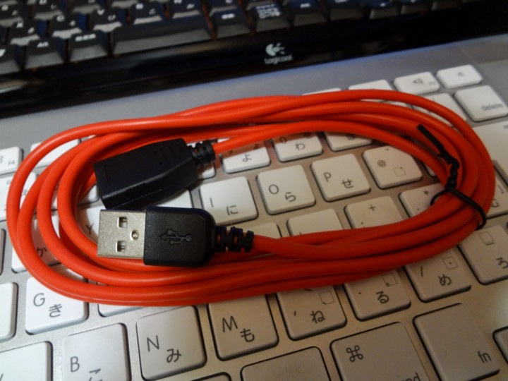 usb-red-xtension-cable-1DSC03619