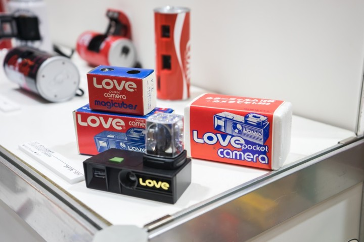cp2015-rare-camera-ILCE-7K-_DSC4239