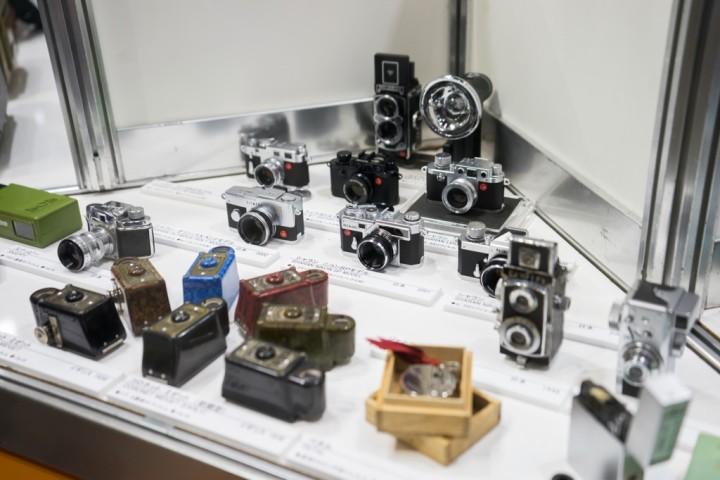 cp2015-rare-camera-ILCE-7K-_DSC4246