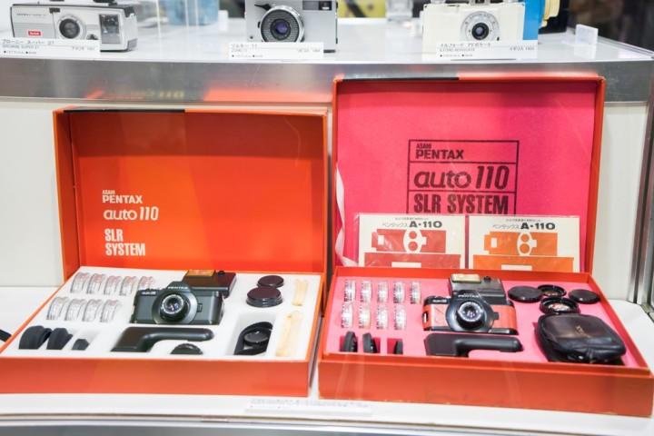 cp2015-rare-camera-ILCE-7K-_DSC4248