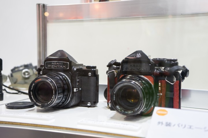 cp2015-rare-camera-ILCE-7K-_DSC4250