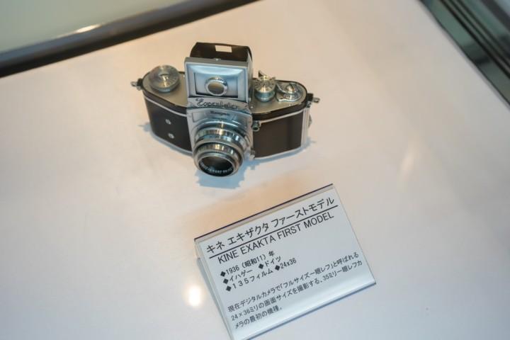 cp2015-rare-camera-ILCE-7K-_DSC4272