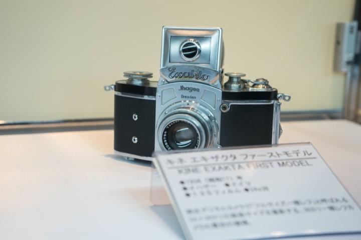 cp2015-rare-camera-ILCE-7K-_DSC4274