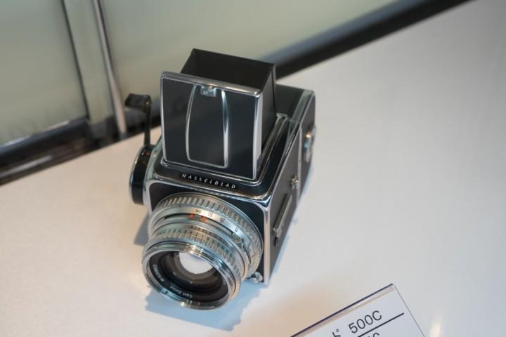 cp2015-rare-camera-ILCE-7K-_DSC4302