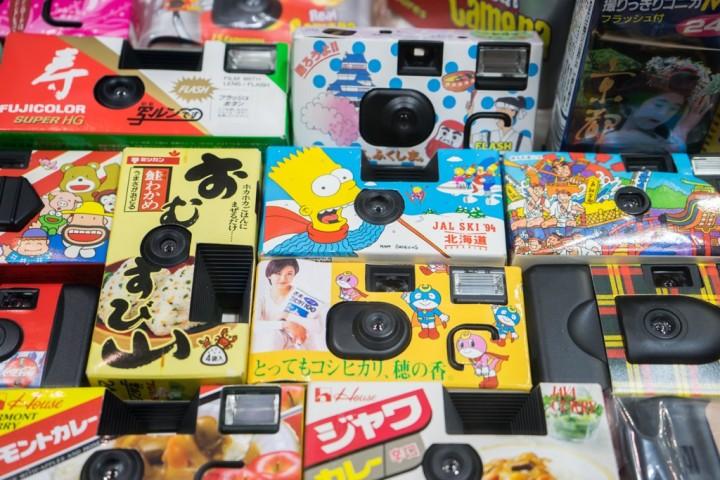 cp2015-rare-camera-ILCE-7K-_DSC4312