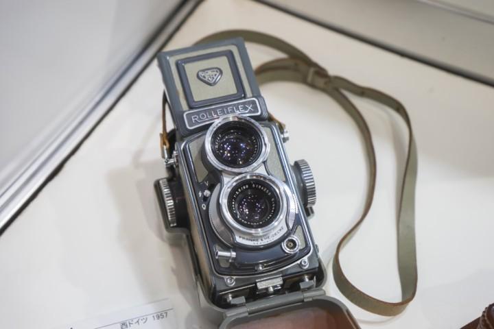cp2015-rare-camera-ILCE-7K-_DSC4329