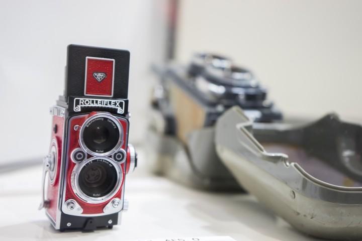 cp2015-rare-camera-ILCE-7K-_DSC4332