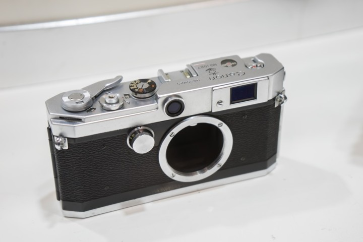 cp2015-rare-camera-ILCE-7K-_DSC4362
