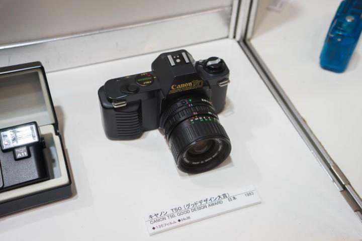 cp2015-rare-camera-ILCE-7K-_DSC4366