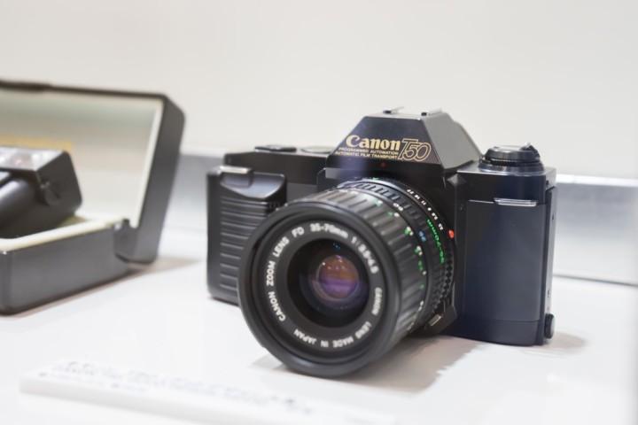 cp2015-rare-camera-ILCE-7K-_DSC4368