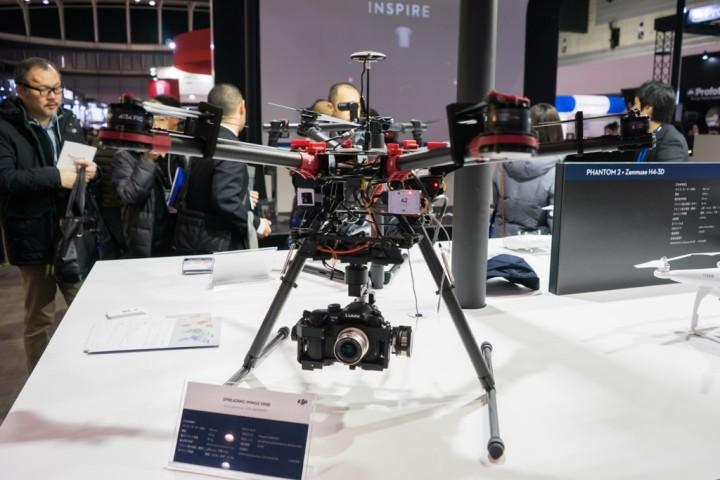 dji-drone-ILCE-7K-_DSC3355